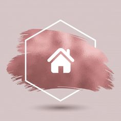 home icon highlights home Instagram Frame, Instagram Logo, Instagram Design, Free Instagram, Instagram Feed, Instagram Story Template, Instagram Story Ideas, Cute Screen Savers, Hight Light