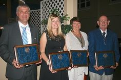 Bluefield College Presents Distinguished Alumni Awards: http://www.bluefield.edu/article/bc-presents-coveted-alumni-awards/
