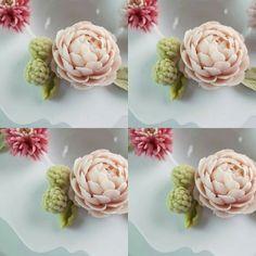 #케이크하우스림 #앙금플라워 #플라워케이크 #수제케이크 #감성사진 #일산앙금플라워 #일상#케잌스타그램 #flowercake #베이킹 #koreanflowercake #flowercakeclass #butterflowercake #cupcake #예쁜케익 #앙금플라워떡케이크 #beanflowercake #花蛋糕 #작약
