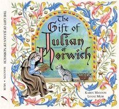 The Gift of Julian of Norwich
