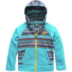 Steady Oshkosh Toddler Girl Winter Puffed Jacket Outerwear 2t To Make One Feel At Ease And Energetic Outerwear Baby & Toddler Clothing