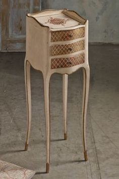 JGW Furniture Accents Laguna Accent Chair Home Pinterest