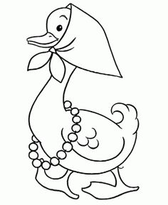 Free Printable Kindergarten Coloring Pages Lovely Free Printable Preschool Coloring Pages Best Coloring Summer Coloring Pages, Easy Coloring Pages, Coloring Pages To Print, Printable Coloring Pages, Coloring Pages For Kids, Kids Coloring, Letter A Coloring Pages, Coloring Books, Coloring Sheets