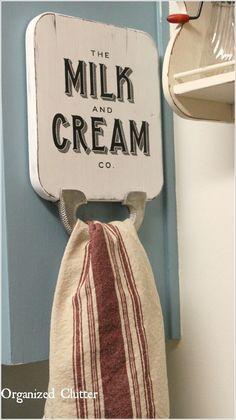 15-clever-kitchen-towel-storage-ideas-13