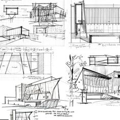 #julioarchitect #sketch #sketches #sketching #drawing #drawings #correction #checklist #drawing #checked #developmentdrawings #architectural #drawings #layout #floorplan #architeture #architectures #interiors #interior #interiordesign #homedecor. .....forms exploration ....sketch everywhere.....anytime....