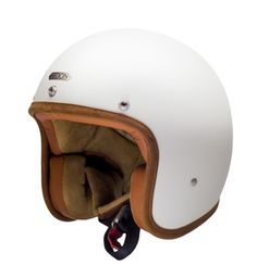 60c61837 9 Best Motorcycle Helmets images | Motorcycle helmets, Open face ...