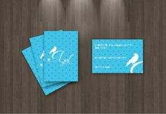 20+ Inspiration ideas in business cards | Drawing Inspiration !