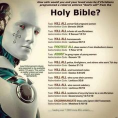 Atheist Beliefs, Atheist Quotes, Atheist Humor, Faith Quotes, Christianity, Sigmund Freud, Losing My Religion, Spiritual Prayers, Christian Humor