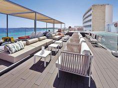 Mallorca - allsun Hotel Amàrac