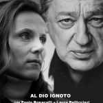 #Crowdfunding per #AlDioIgnoto di #RobertoBisatti