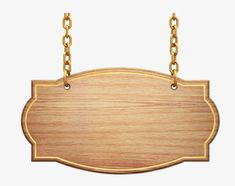 This PNG image was uploaded on March pm by user: insxomnia and is about Billboard, Brand, Indicator, Signs Vector, Wood. Food Graphic Design, Food Poster Design, Wood Png, Banner Clip Art, Class Displays, New Background Images, Wooden Shapes, Plate Design, Wooden Signs