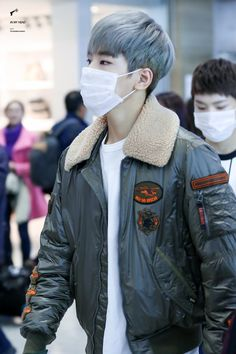 SEVENTEEN Wonwoo Airport Fashion, Kpop Fashion, Airport Style, Mens Fashion, Seungkwan, Mingyu, Kim Min Gyu, Won Woo, Crop Photo