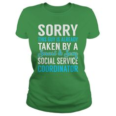 Social Service Coordinator Smart Sexy Job Title T-Shirt #gift #ideas #Popular #Everything #Videos #Shop #Animals #pets #Architecture #Art #Cars #motorcycles #Celebrities #DIY #crafts #Design #Education #Entertainment #Food #drink #Gardening #Geek #Hair #beauty #Health #fitness #History #Holidays #events #Home decor #Humor #Illustrations #posters #Kids #parenting #Men #Outdoors #Photography #Products #Quotes #Science #nature #Sports #Tattoos #Technology #Travel #Weddings #Women