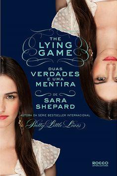 http://www.lerparadivertir.com/2015/04/duas-verdades-e-uma-mentira-vol-3-serie.html