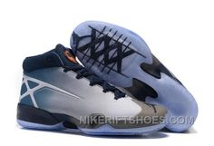"http://www.nikeriftshoes.com/air-jordan-30-xxx-georgetown-pe-2016-top-deals-raata.html AIR JORDAN 30 XXX ""GEORGETOWN"" PE 2016 CHEAP TO BUY INPIW Only $106.00 , Free Shipping!"