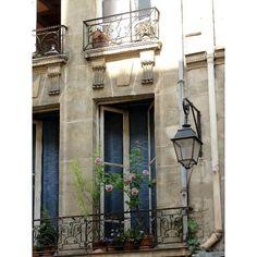 Παρίσι Διαμερίσματα «το διαμέρισμα paris ❤ liked on Polyvore featuring backgrounds, pictures, photos, paris and pics