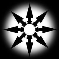 hieroglyph sigils | Chaos Magick