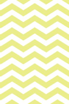 lime-chevron-iphone.jpg 640×960 pixels