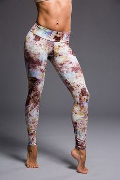 Click for awesome Leggings, Fitness, Yoga, and Gym gear at the super duper SHIRE FIRE!!! Shipping FREE >>> Everywhere!!! Check out the 40% off SALE :-)
