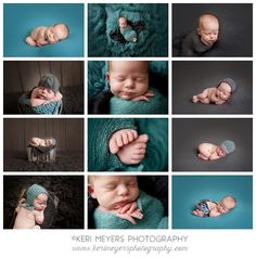 Scottsdale-Newborn-Photographer,-Keri-Meyers-Photography