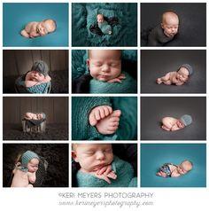 Scottsdale-Newborn-Photographer,-Keri-Meyers-Photography