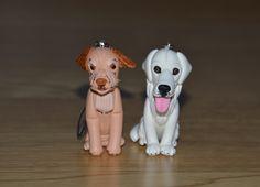 ¿Tienes mascotas? ¿Si? Anímate y mándanos foto de tu perro, gato, pájaro, etc. Podemos realizar llaveros, imanes, figuras sobre peana de madera, cuelgamóviles,.. Entra en http://www.idea.decoraconideas.com/