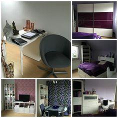 Beautiful Style: Interior - eigene Wohnung