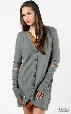 It s Officially Fall —Tobi s Unique Sweaters Will Keep You Cozy! cde1ac6bd