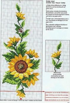 1 million+ Stunning Free Images to Use Anywhere Cross Stitch Needles, Beaded Cross Stitch, Cross Stitch Rose, Cross Stitch Borders, Cross Stitch Flowers, Cross Stitch Charts, Cross Stitch Designs, Cross Stitching, Cross Stitch Patterns