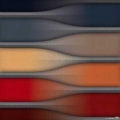 geometric design 1 - daniele de nigris