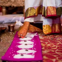 Vijay Pallavi . Call us on 8587964395 . Visit us on http://ift.tt/1IhokW9 . #OurWeddingChapter  #delhi #mumbai #photography #wedding #grace #groom #love #wedmegood #indianwedding #WeddingSutra #weddingphotography #laugh #lights #gettingready #shaadisaga  #pic #photo #igers #instamood #instagood #instadaily #picoftheday #SouthIndianWedding #bigfatindianwedding #bride #destinationwedding #destinationweddingphotographer #photograph