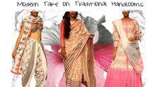 Indian Fashion -   https://www.pinterest.com/r/pin/284008320231042643/4766733815989148850/22c762308a89ba91ddfcaef05e172a2a04e1a6e40b31df9f258597dad98d94b9