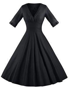 www.amazon.com gp aw d B01EG6O53G ref=mp_s_a_1_99?ie=UTF8&qid=1489643827&sr=8-99&pi=AC_SX236_SY340_FMwebp_QL65&keywords=Womens+1950s+Vintage+Dress&dpPl=1&dpID=41gqK5K-yHL&ref=plSrch