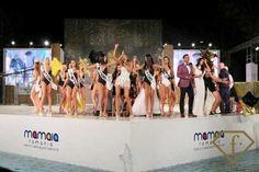 Fashion-Summer-Festival-Mamaia