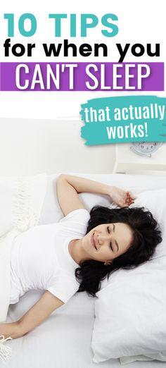 What Helps You Sleep, How Can I Sleep, When You Cant Sleep, Have A Good Sleep, Ways To Sleep, How To Sleep Faster, How To Get Better, Trying To Sleep, Have A Good Night