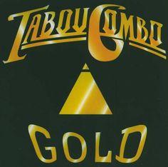 #kompa #taboucombo #gold #kompaclassic