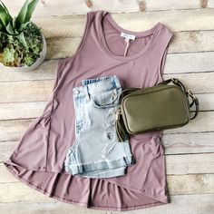 Boutique Clothing for Women Casual Outfits For Girls, Pretty Outfits, Stylish Outfits, Beautiful Outfits, Girl Outfits, Fashion Outfits, Fashion Ideas, Womens Fashion, Fashion Clothes