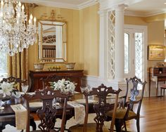 Google Image Result for http://st.houzz.com/simages/445204_0_15-6189-traditional-dining-room.jpg
