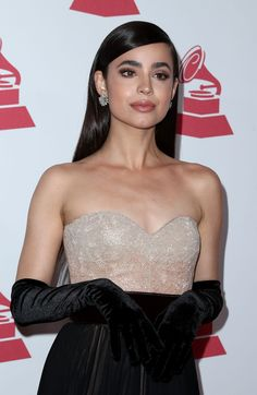 Sofia Carson #SofiaCarson Latin Recording Academy Person of the Year in Las Vegas 15/11/2017 http://ift.tt/2zUbKgY