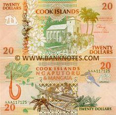 Mexico 10 Pesos 24.4.1963 Series Aim Prefix E Uncirculated Banknote L Terrific Value Coins & Paper Money Mexico