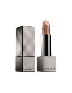 Rouge à lèvres Nude beige, Burberry, 33€