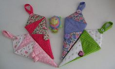 ....antigos porta tesouras.....encomendas da Claire para presentear as amigas..... by regininhalessa, via Flickr
