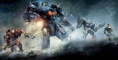 Finally Pacific Rim 2 Gets A Title     Fire up those Jaegers theres an apocalypse to be cancelled. Production on Pacific Rim 2has officially kicked off under the title Maelstrom. Confirmation hails fromJohn Boyegas personal Instagram feed where he wrote first day on Pacific Rim today. Heres to a great adventure ahead! Principal photography will take place Down Under whereSteven S. DeKnight will be calling the super-sized shots from behind the lens. Yes thePan Pacific Defense Corps may be…