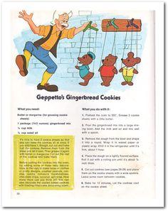 Geppetto's+Gingerbread+Cookies+-+ImagiNERDing