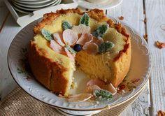Tarta de queso, requesón, receta tarta queso, pétalos rosas cristalizadas, pastel de queso, recetas de Sweets and Gifts, arándanos, recetas vintage, Marietta, blogueras murcianas, Reto Cooking The Chef, Cooking the Chef, Recetas de Carmen Ruscalleda
