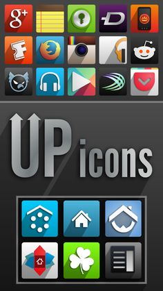 Android Icons, Free Android, Free Icon Packs, News Apps, How To Apply, Personality