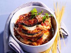 The Italian Piccata Story … A Food, Food And Drink, Food Design, Food Preparation, Mozzarella, Food Videos, Italian Recipes, Main Dishes, Food Porn