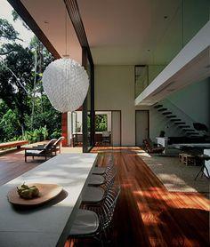Arthur Casas - Iporanga   Sao Paulo, 2005
