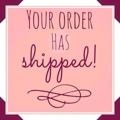 First international order shipped today! www.etsy.com/shop/jengirlsdesigns #etsy #jengirlsdesigns #handmade #handmadecard #card #greetingcards #etsyshop #etsystore #etsysellers #etsyseller #etsyshoppers #etsyfinds #etsyusa #papercrafts #international