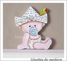 BABY DELICATESSEN: noviembre 2012